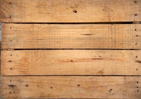 wood plank: wood texture