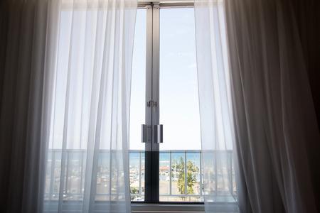 caribbeans: Luxury tropical hotel resortwaikiki beach hawaii