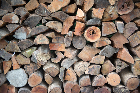 woodfire: wood for ovenwood for pizza oven