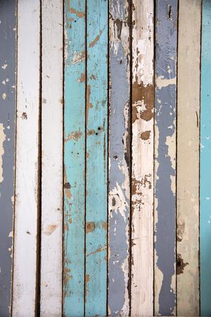 Wood Texture BackgroundWood Texture