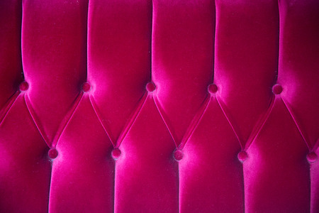 red sofa: red sofa background