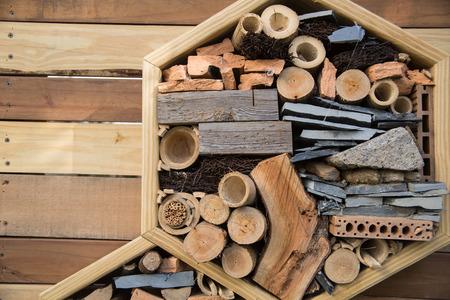 wood and nature form wall 版權商用圖片