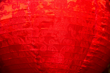 laterns: chinese new year conceptslantern backgroundDetail of Chinese New Year laterns