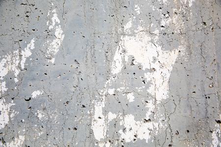 wood backgrounds: grunge stone brick wall background.