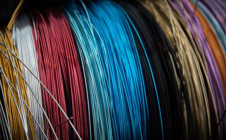 copper: color copper