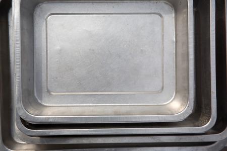 steel: steel platesteel