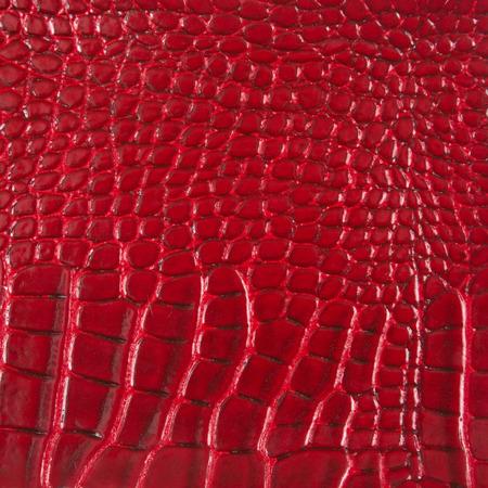 leather pattern: upholstery leather pattern backgroundluxury