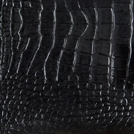 upholstery: upholstery leather pattern backgroundluxury