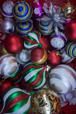 christmas deco: christmas deco ballchristmas deco