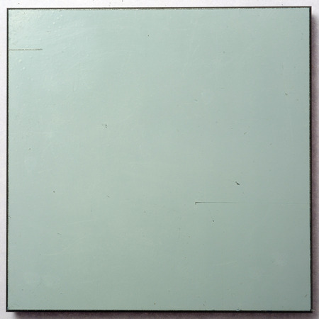 tile: tile sample texture