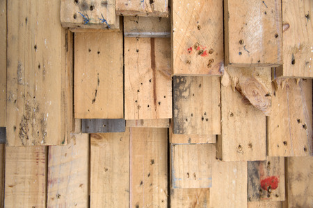 wood texture background: wood texturewood texture background