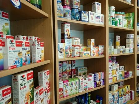 dispensary: Pharmacy helpful life dispensary drugstore.
