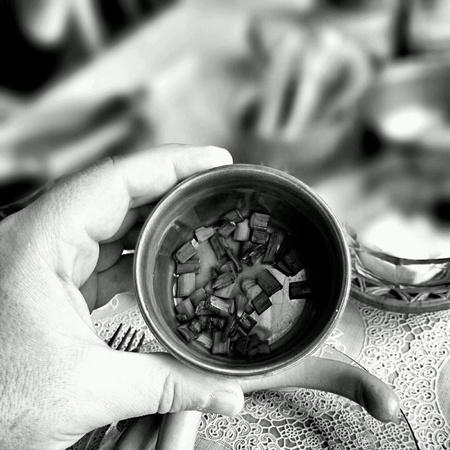 cebollines: Cebollino vegetal ingrediente dieta humana.