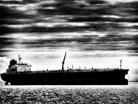 white: Gulf of Gdansk, Baltic sea.