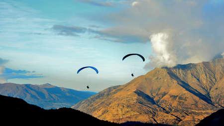 ladakh: Freedom