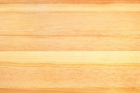 high quality wood texture