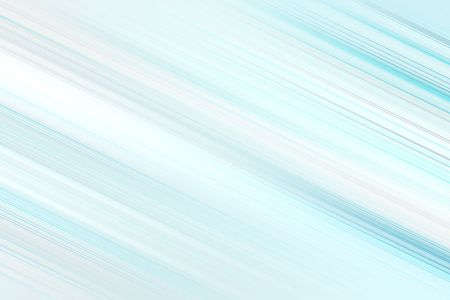 abstract blur background with many various diagonal lines photo