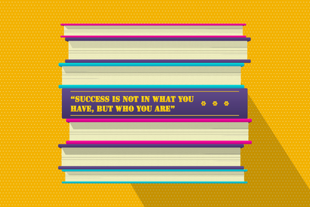 Philisophical quote motivation phrase