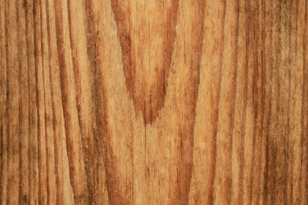 Beautiful brown wood texture Standard-Bild