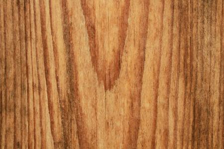 Beautiful brown wood texture Standard-Bild
