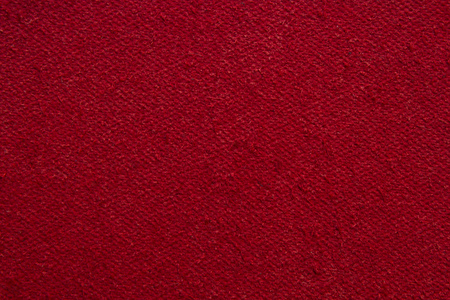 Red texture of the back of the skin Standard-Bild - 104506705