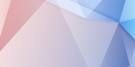 diamond shaped: abstract colorful geometric background rumpled low poly style triangular polygonal raster graphic