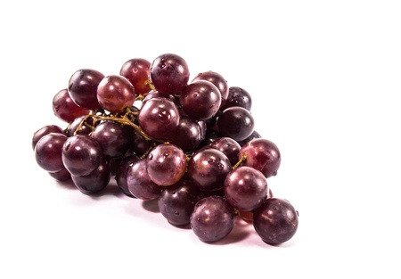 Grapes photo