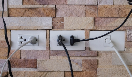 plugins: Plugins