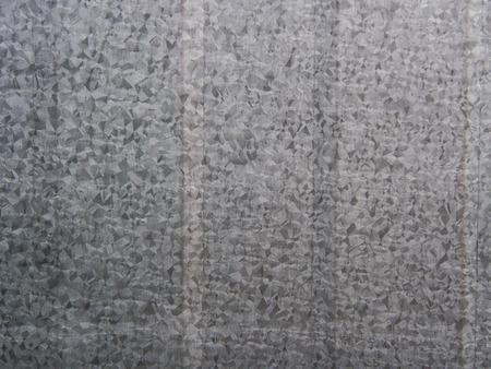 aluminum background: Wall aluminum background