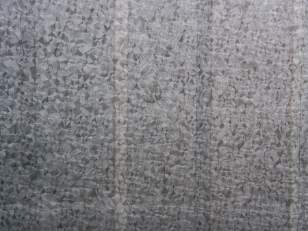 stainless steel sheet: Wall aluminum background
