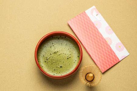 Tea Ceremony Japan Japan Japan Tea Ceremony