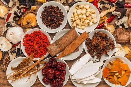Medicinal Chinese Medicine Health Food Medicine Herbs Chinese Medicine
