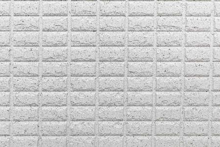 Stone wall 写真素材