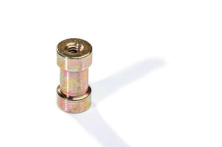 Screw Adapter Spigot photo