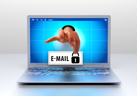 secure: secure email