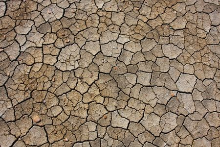 drought Stock Photo - 4888669