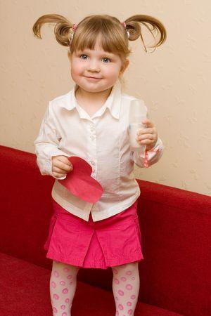 splendid: Little princess
