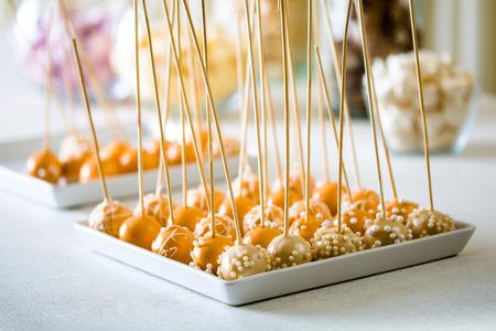 popcakes photo
