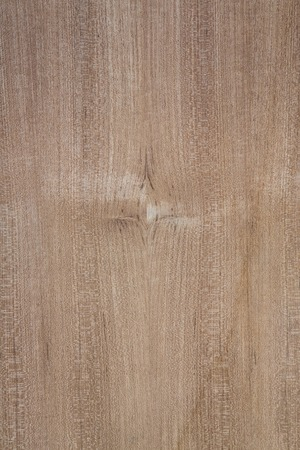 textured wooden boards photo