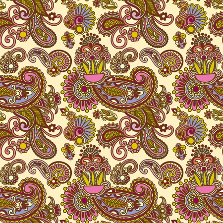 seamless pattern  Stock Vector - 10798007
