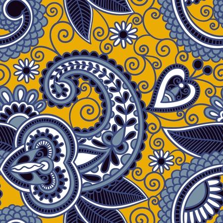 cute wallpaper: seamless