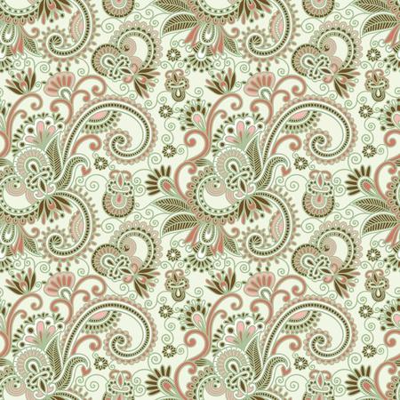seamless pattern Stock Vector - 11189254