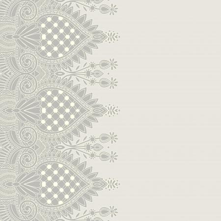 friso: Raya ornamental incons�til, elemento decorativo