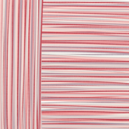 oil painting stripes background photo