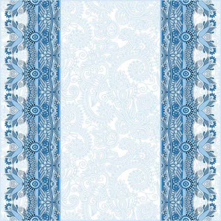 stripe pattern: sfondo ornamentale con nastro fiore, motivo a strisce, cartolina d'auguri