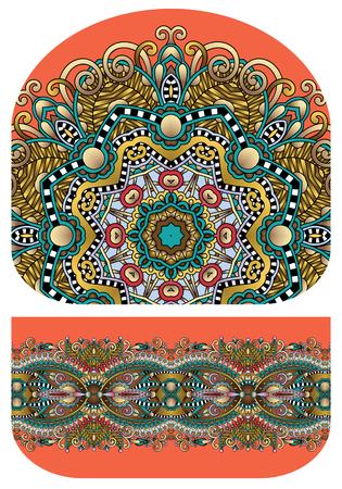 Muster Der Handtasche Geld-Design, Können Sie Auf Stoff Drucken ...