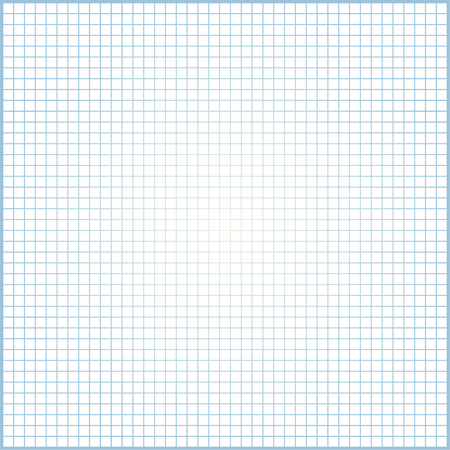 Square Background Lined Sheet Of Paper For Print Or Design Royalty ...