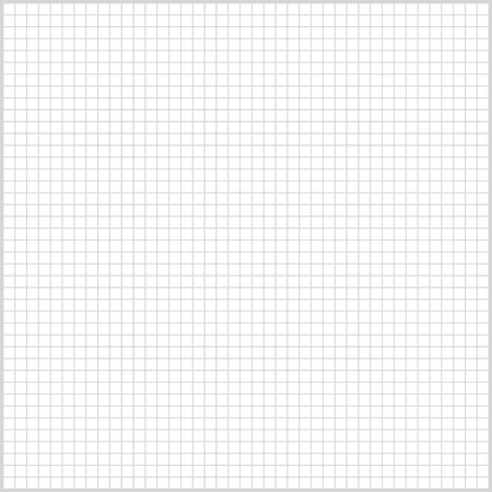 Square Background Lined Sheet Of Paper For Print Or Design Royalty – Free Lined Paper to Print