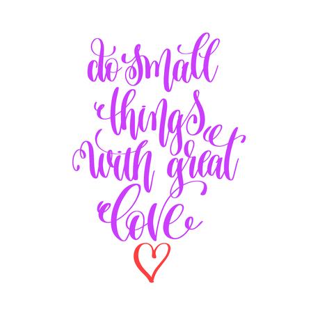 Unusual Sad Love Quotes Black And White Ideas - Valentine Ideas ...