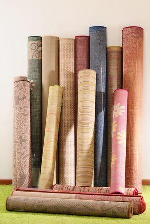 rug: Oriental rugs. See more...